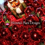 Holiday Decor 03